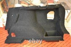 Bmw X1 E84 New Stealth Sub Speaker Enclosure Box Sound Bass Upgrade Car Audio