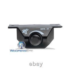 Hifonics A3000.1d Alpha 3000w Rms 6000w Max Subwoofers Speakers Bass Amplifier