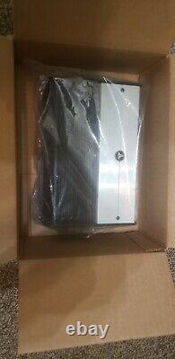 JL Audio XD700 /5v2 700W 5 Channel Class D XD Car Subwoofer Speaker Amplifier