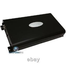 Ks 1200.1 Arc Audio Car Amp 1200w Rms Subwoofers Speakers Class H Amplifier New