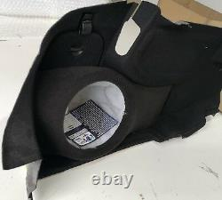 Mercedes E Class C207 New Stealth Sub Speaker Enclosure Box Sound Bass Audio 10