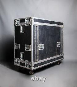 Meyer Sound 1100 LFC Speaker Low Frequency Control Element Subwoofer #51