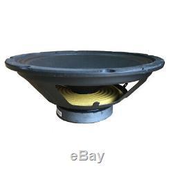 STARAUDIO 2000W 8 Ohm 12 Speaker Subwoofer DJ Home Speaker PA Audio Woofer Bass