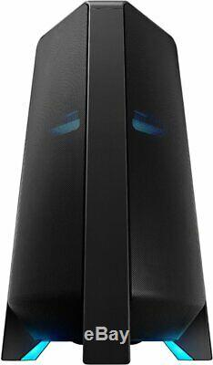 Samsung Giga MX-T70 1500W High Power Audio Bluetooth Party Speaker