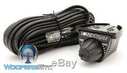 Soundstream Rn1.5000d Car Monoblock 5000w Subwoofers Speakers Bass Amplifier New