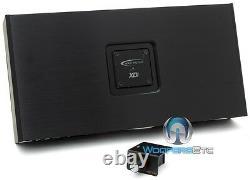 Amplificateur De Sous-woofers De Composants Arc Audio XDI 1100.5 5 Canaux 1100w Rms