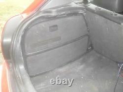 Audi A3 Mk1 8l Stealth Sub Speaker Enclosure Box Sound Bass Car Audio 10 12