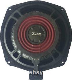 B-ware Audio System Ax 08 Bmw Plus Evo Subwoofer Bmw E U. F Stückpreis Neu