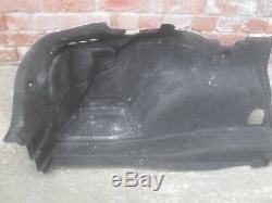 Bmw E82 1 Série Coupé Stealth Sub Speaker Sound Bass Enceinte Box Audio 10 12