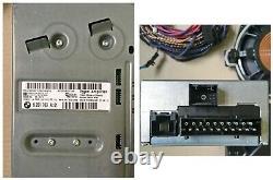 Bmw F10 5 Top Hifi Professional Harman Kardon Logic7 Audio System Amplificateur Oem