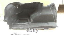 Bmw Série 2 F22 Stealth Sub Speaker Enclosure Box Sound Bass Car Audio 10 12