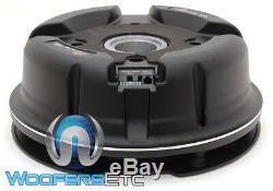 Cdt Sous-15h Autoradio Roue De Secours Caisson De Basse Actif Audio Intégré In Bass Power Amp