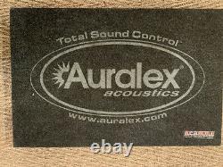 Genelec Sound System 2 Haut-parleurs, Cordons Et Subwoofer