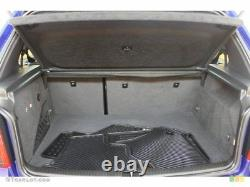 Golf Mk4 R32 Vw New Furtif Sub Président Enclosure Sound Box Audio Bass Voiture 10 12