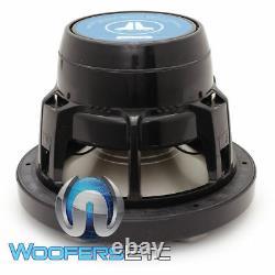 Jl Audio M12ib6-sg-tb 12 Marine Sub 600w Rms Boat Subwoofer Bass Speaker Nouveau