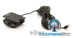 Precision Power Trax1.3000d Monobloc De Haut-parleurs 2 Caissons De Basse-ohms Amplificateur