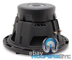 Rockford Fosgate P2d4-10 Sub 10 600w Dual 4 Ohms Basses Punch Subwoofer