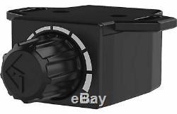 Rockford Fosgate R2-250x1 De Rms Subwoofers Orateurs Bass 2 Ohms Amplificateur Nouveaux