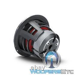 Rockford Fosgate T2s1-16 Power 16 5000w Single 1-ohm Subwoofer Bass Speaker Nouveau