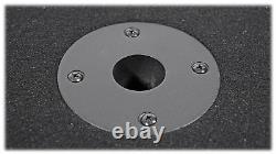 Rockville Pbg18 18 Passive 2000 Watt 8 Ohm Pro Audio Subwoofer Sub/mdf Cabinet