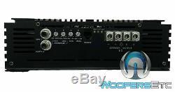 Sundown Audio Sfb-13500d Monobloc De Rms Amplificateur De Classe D Subwoofers Nouveau