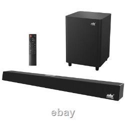 Système De Haut-parleur Bluetooth Bluetooth Sans Fil Tv Home Home Theater Subwoofer