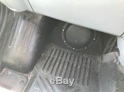 Transit Van 2006-2013 Nouveau Stealth Sub Enceinte Enceinte Box Sound Bass Audio